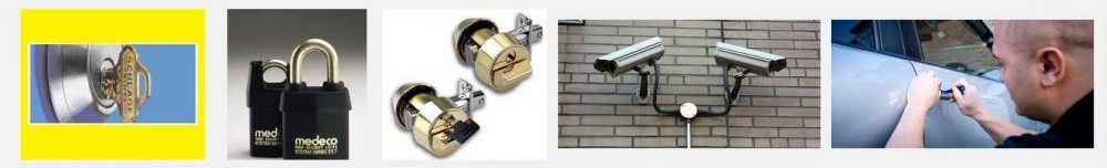 Call (646) 833-0332| Manhattan Emergency Locksmith